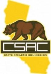 CSAC_bear_logo