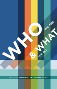 who-we-are-cover