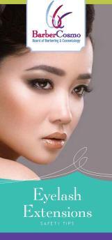 EyelashExtension_cover