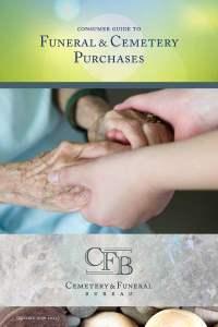 consumer-guide-cover