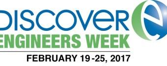 engineers-week-logo