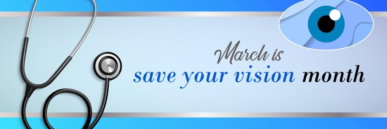 vision2222