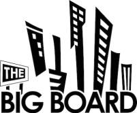 Big Board Logo