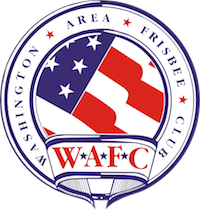 wafc-logo-transparent.original_200