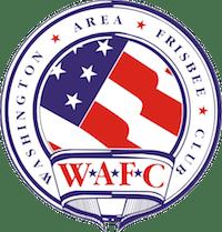 wafc-logo-transparent.original_200