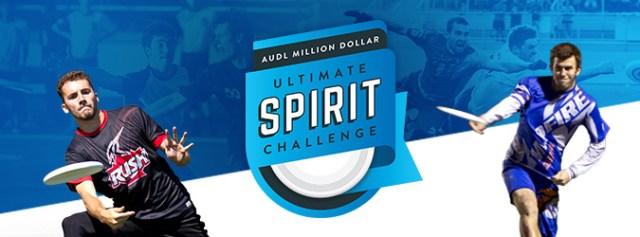 audl_spirit_challenge