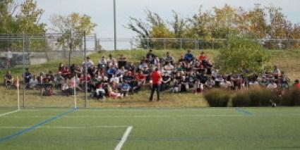 20151101_tryouts_kickoff_mtg_850x425