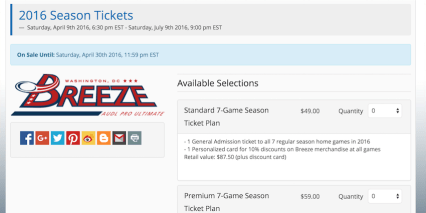 2016_season_tickets