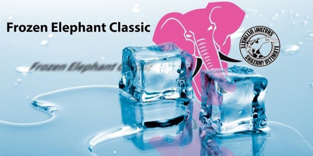 frozen_elephant_850x425