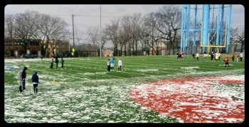 2013_tryouts_snow_other_half