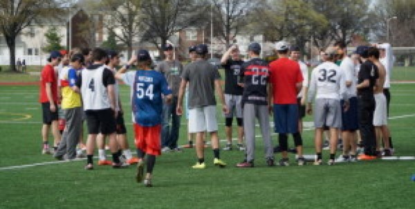 minicamp_group_with_brett_850x425