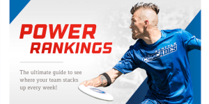 power_rankings_2016
