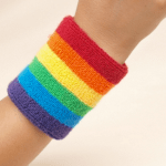 rainbow_wristband_squarish