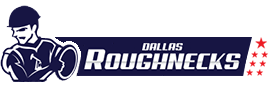 Dallas-Roughnecks-Logo-257x94
