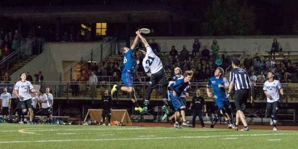 dcb_vs_nye_audl_fb_photo_850x425