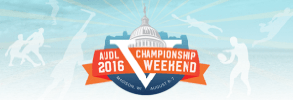 champs_weekend_2016