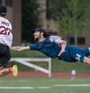 D.C.'s AUDL Game of the Week History: 3 Wins, 3 Losses, 3 OT Thrillers