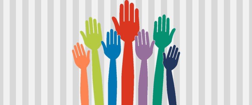 Group Volunteer Opportunities