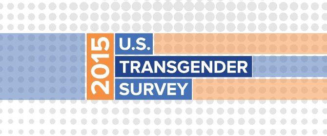 DC Transgender Data