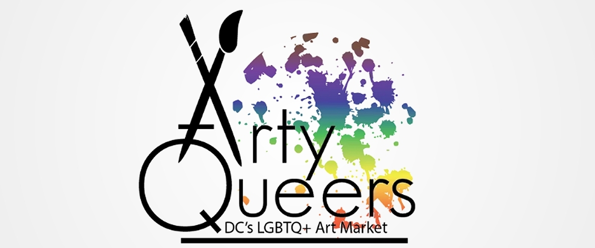 Arty Queers