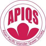 APIQS LOGO