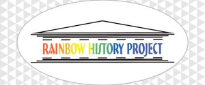 Join the Rainbow History Project's Board of Directors!