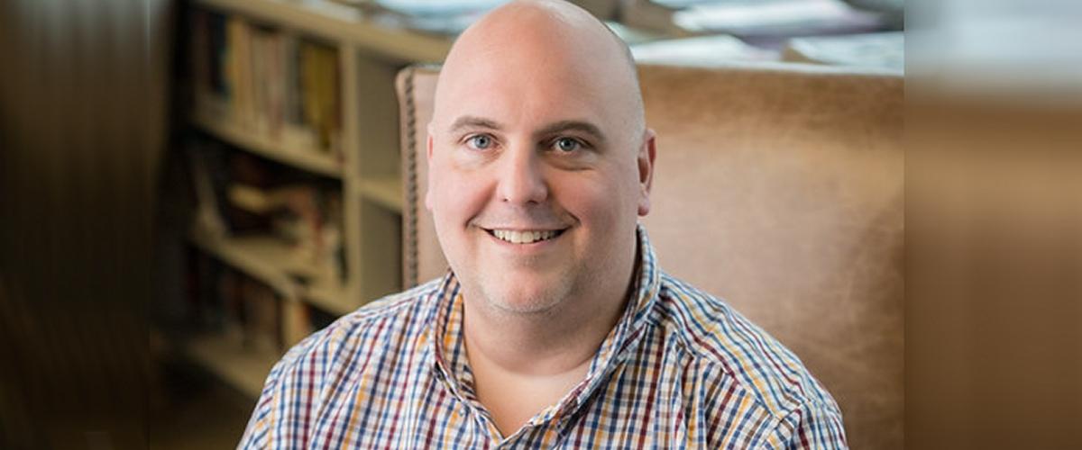 David Mariner
