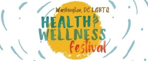 Health and Wellness Festival Vendor Registration - Postponed