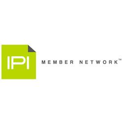 IPI announces 2020 IPI Board of Directors