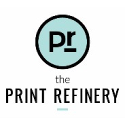 The Print Refinery Grand Opening
