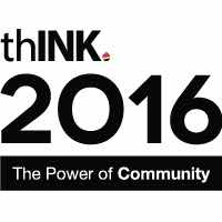 thINK 2016