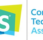 CTA announces policy updates, new partnerships and new programming track for CES 2020