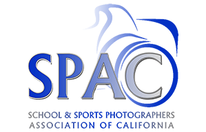 School & Sports Photographers of California (SPAC)