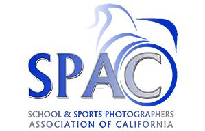 spac_logo_022016_v02