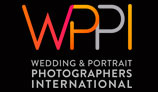 Wedding & Portrait Photographers International (WPPI)