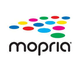 Android 11 includes Mopria Alliance's code contribution to enhance print