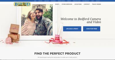Independent retailers embrace Photo Finale Enterprise