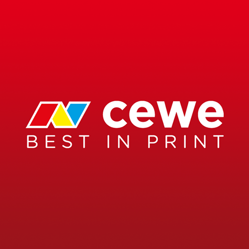 CEWE achieves its corporate targets for 2016
