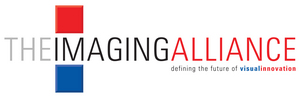 The Imaging Alliance elects two new board members
