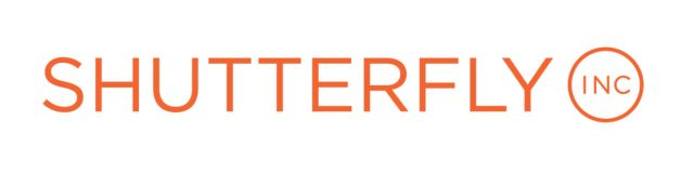 Shutterfly announces first quarter 2019 financial results