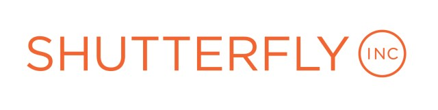 Shutterfly announces second quarter 2018 financial results