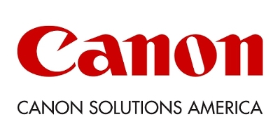 Canon Solutions America Releases Pivotal Industry Resource Titled Inkjet Workflows – How to Make