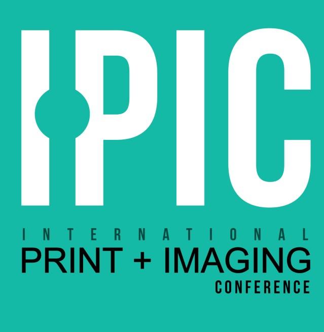 IPIC 2018