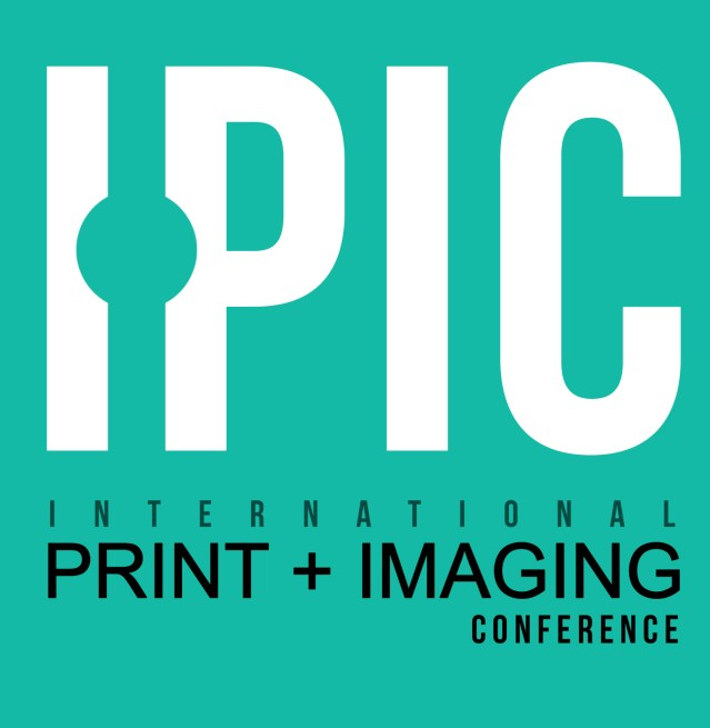 IPI announces dates for 2020 and 2021 annual conferences