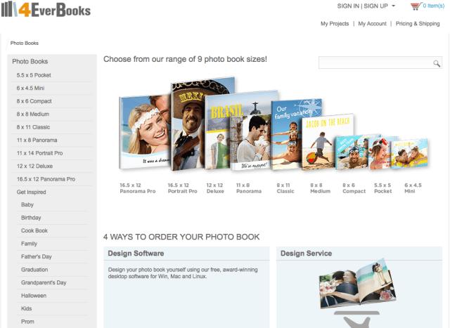 ColorCentric shutters 4EverBooks, offers Dakis partnership
