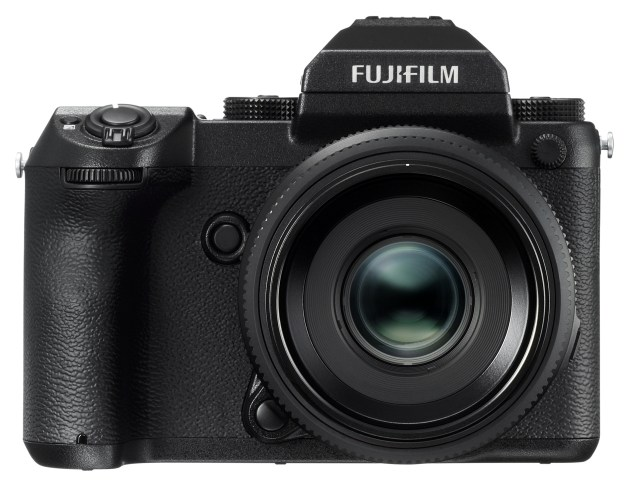 Fujifilm launches  FUJIFILM X/GFX USA website and mobile app
