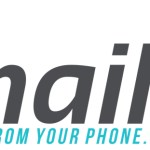 1 Hour Photo app from MailPix now prints to 20,000 convenient retail locations