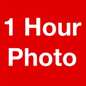 www.1hourphoto.com