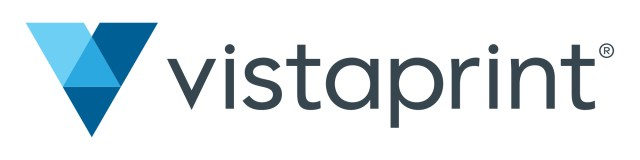Vistaprint Opens First Brick and Mortar Retail Space