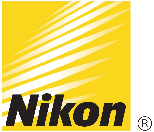 Nikon to dissolve a consolidated Chinese manufacturing subsidiary of imaging business
